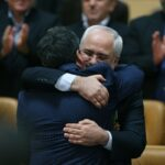 Rouhani-prise nuclear team-15