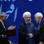Rouhani-prise nuclear team-8
