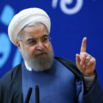 Rouhani-prise nuclear team19