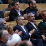 Rouhani-prise nuclear team2-