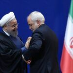 Rouhani-prise nuclear team9