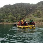 Shahid Abbaspour Dam (3)