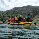 Shahid Abbaspour Dam (4)
