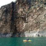 Shahid Abbaspour Dam_2 (3)