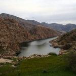 Shahid Abbaspour Dam_3