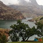 Shahid Abbaspour Dam_3 (2)