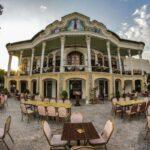 Shapouri House19_IMG_0019
