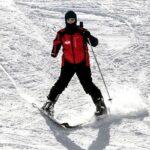 Ski training 914