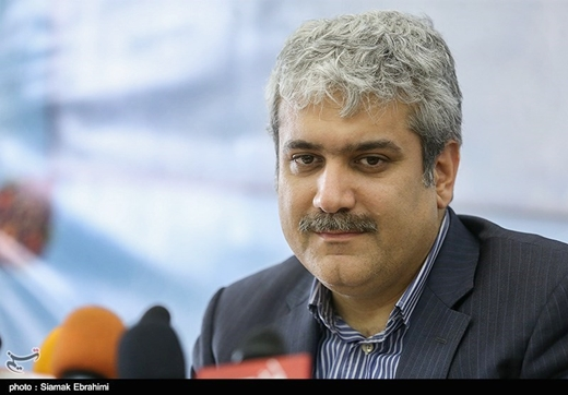 Iran to Use Artificial Intelligence in Diagnosing COVID-19