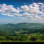 Spring in Ardabil (2)