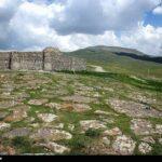 Spring in Ardabil22