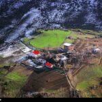 Spring in Ardabil23