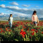 Spring in Ardabil6