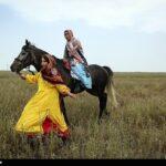 Spring in Ardabil7