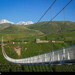 Spring in Ardabil8