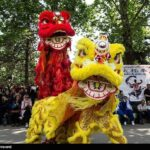 Tai Chi, Qigong Day1