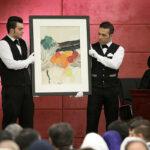 Tehran Auction 2016-8