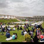 Tehran Book Fair12