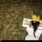 Tehran Book Fair14