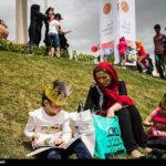 Tehran Book Fair15