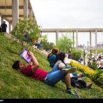 Tehran Book Fair16