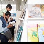 Tehran Book Fair18
