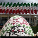 Tehran Book Fair20