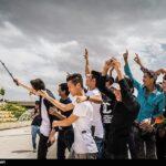 Tehran Book Fair21
