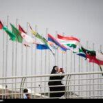Tehran Book Fair24