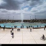 Tehran Book Fair27