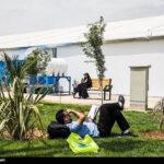 Tehran Book Fair28