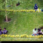 Tehran Book Fair39