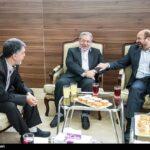 Tehran Book Fair4