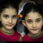Twins -4984911