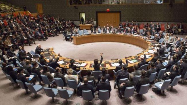 UNSC-Palestine-statehood