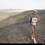 Ultra-Marathon in Iran-6