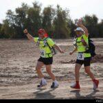 Ultra-Marathon in Iran-8