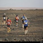 Ultra-Marathon in Iran-9