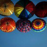 Umbrella alley -shiraz67