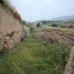 Wall of Gorgan-12-