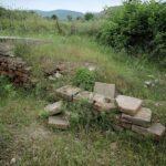 Wall of Gorgan-26-