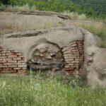 Wall of Gorgan-4-