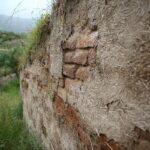 Wall of Gorgan14-