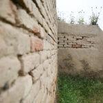 Wall of Gorgan3-