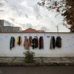 Walls of kindness-4-