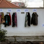 Walls of kindness-5-