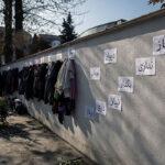 Walls of kindness14-