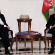 Zarif-Afghanistan1