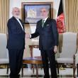 Zarif-Afghanistan2