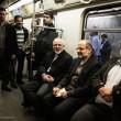 Zarif-Metro 11